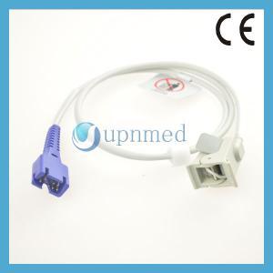 China Masimo DB9 pediatric finger Spo2 Sensor 1864/ LNCS DCI wholesale