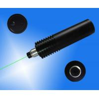 China high powered burning laser pointer, green laser 200mw NG045 on sale