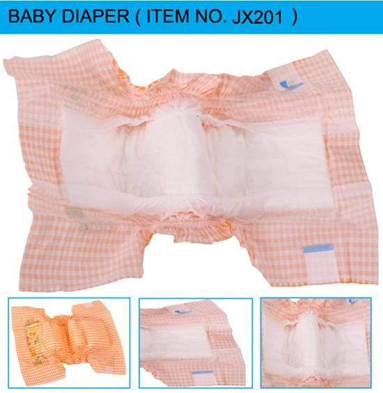 diaper bag leather designer  diaper baby