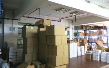 Guangzhou Benchao Auto Parts Co., Ltd