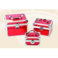 China Cosmetic case wholesale