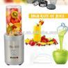 China 1000 W Multi-function juicer /blender/Commercial electric blender wholesale