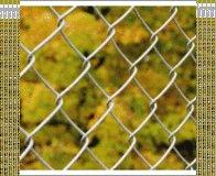 Chain Link Fence-06