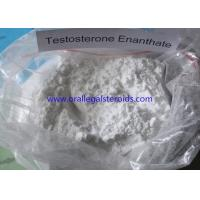 China Perfect TRT Steroids Treating Testosterone Enanthate Injection 315 37 7  Low Testosterone wholesale