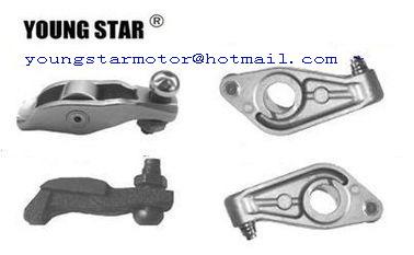 Nissan 28l rocker arms #6