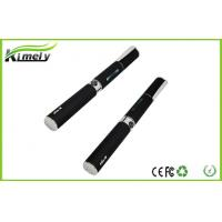 China Health Ego W Electronic Cigarette Refills wholesale