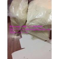 China 5F-MDMB2201,MMB022, MPHP2201 high purity and yellow powder  online email:leticia@zhongdingchem.com wholesale
