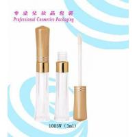 China 1005W Lip Gloss Container on sale