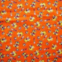 China Cotton Flannel Fabric with Dyed Flannel and Reactive Stuff, Customized Designs are Welcome wholesale