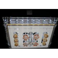 China 1.2mm Thickness Acrylic Photo Frames Frameless Picture Frames 1200mm * 914mm on sale