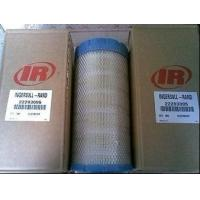 China Ingersoll-rand air compressor air filter replacement 39588470 wholesale