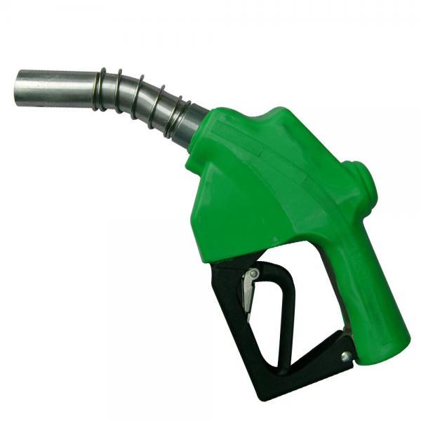 "OPW Automatic nozzles 1"", 25mm fuel nozzles, 25mm oil gun, OPW 1"" fuel ..."