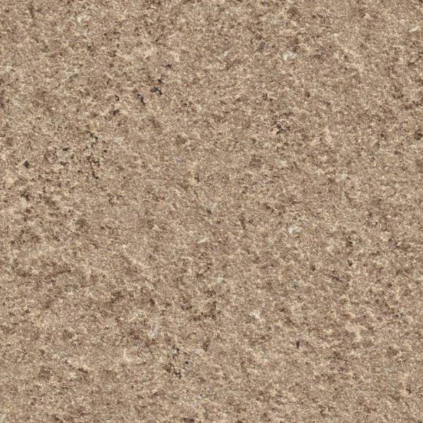 Natural Grey Slate Veneer Panel Images