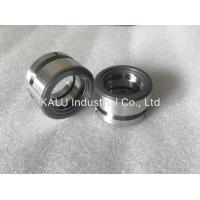 China Mechanical seal KL-SSAI,equivalent to AES SSAI wholesale