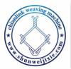 Anping Shun Wei Screen Machinery Manufacturing Co., Ltd.