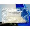 China Testosterone Acetate Sex Steroid Hormones CAS 1045-69-8 Test Ace Fat Loss Steroids wholesale