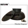Buy cheap M20 Pulsation Dampener Diaphargm Kits Bladder Kits from wholesalers