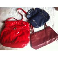 China used bags second hand bags on sale
