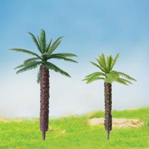 China model tree,model palm tree ,layout model tree PT05 wholesale