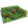 China Children′s Labyrinth (VS1-121017-300A-20) wholesale