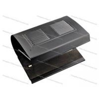 China Cool And Hot Strong Wind Fan Nail Dryer 220 - 240V 60HZ With Automatic Induction wholesale