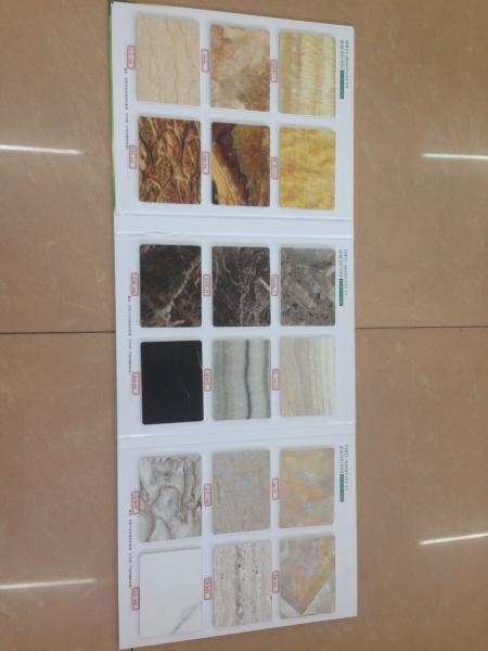 Wooden color mdf images for Mdf colors