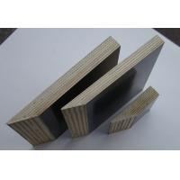 China commercial plywood manufacture on sale