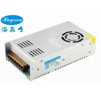 China Hot Sale RGB LED Power Supply 300W Constant Volt 5V 60A wholesale