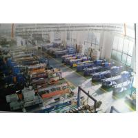 China High Capacity Plastic Extruder Machine Warranty One Year,we make plastic pellet only wholesale