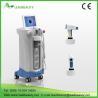 China Good price for fat loss HIFUSLIM slimming machine wholesale