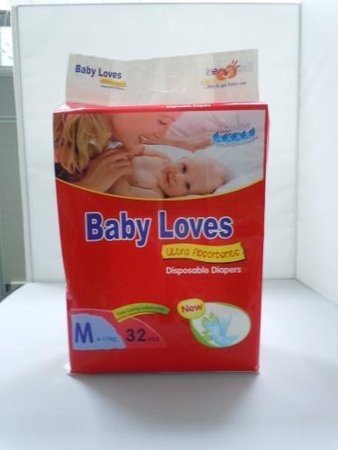 baby designer diaper bags  purpose bags