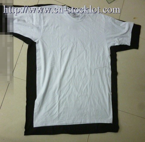 Quality Tonga's congress election T-shirts, Advertising promotion Tee shirts, Cheap campaign Tees for sale