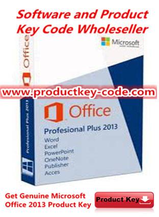 Microsoft publish images - Activation office professional plus 2013 ...