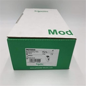China 416NHM30032A SCHNEIDER PLC Module wholesale