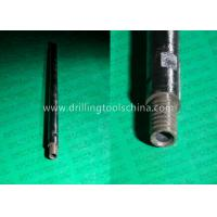 China Welding Casting Downhole Drilling Tools Low Resistance API GB Standard wholesale