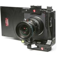 China Silvestri Bicam Professional Modular Camera Body price and reviews on sale