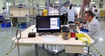 NEW LIGHT OPTICS TECHNOLOGY LIMITED