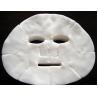 China Spunlaced nonwoven facial mask fabric wholesale