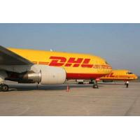 China Convenient China Shipping Forwarder Delivery Service to Canada wholesale