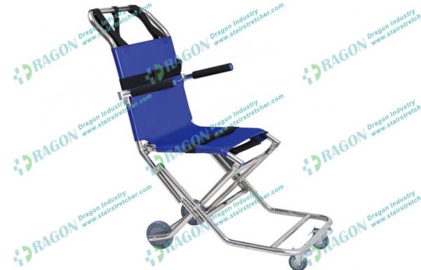 Wheelchair Picture Images
