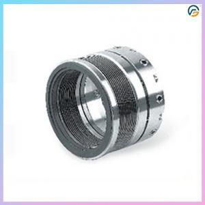 China RS-609 Series Metal Bellow Mechanical Seal wholesale