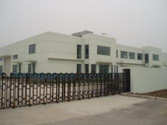 Foshan Shunze Ventilation Equipment Manufacturing Co., Ltd.