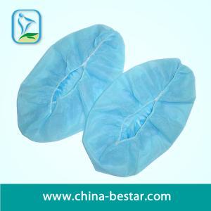 China Non Woven Shoe Covers wholesale