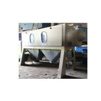 China supply jf1800 Plastic dry cleaning equipment Stainless steel gray  8000 wholesale