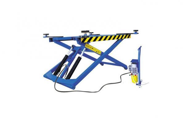 Portable Pneumatic Lift Arms : Portable car lifts images