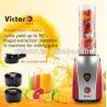 China 2015 electric fruit juicer/kitchen juicer blender wholesale