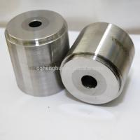 China Tungsten Carbide Screw Heading Dies 2019 New Product from China on sale