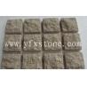 China natural stone wholesale