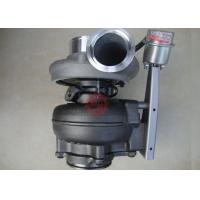 China Original Holset Turbocharger 4043402 4043400 HX40W For Cummins ISL8.9 QSL8.9 on sale
