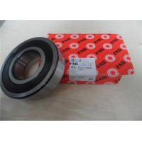 China High Speed Single Row Deep Groove Ball Bearing 6313-2RSR C3 With RS Seal wholesale